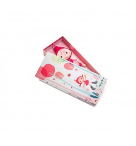 Hello Kitty Lollipop small